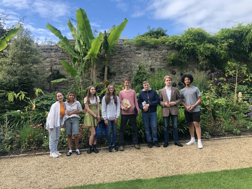 Horizon Youth Zone Grimsby Blog